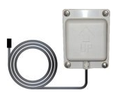 wi-fi module (2)
